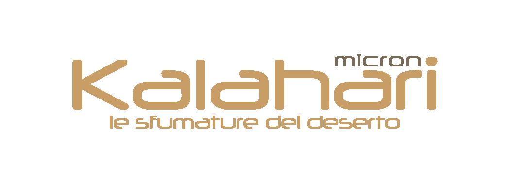 KalahariMicron