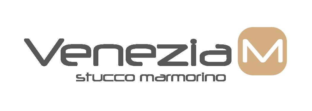 Venezia M