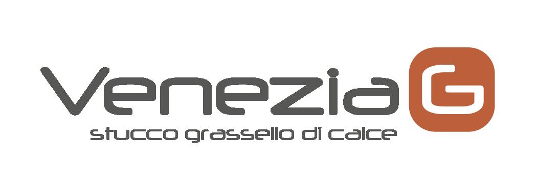 Venezia G