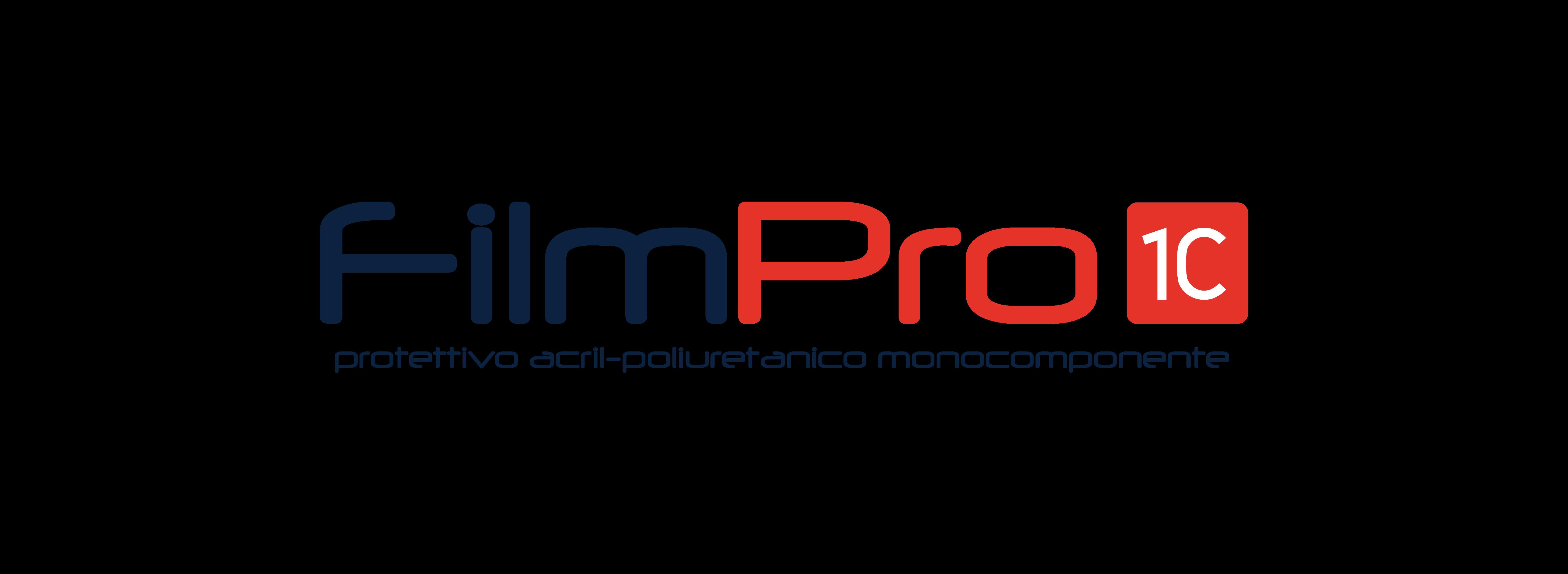 FilmPro1C