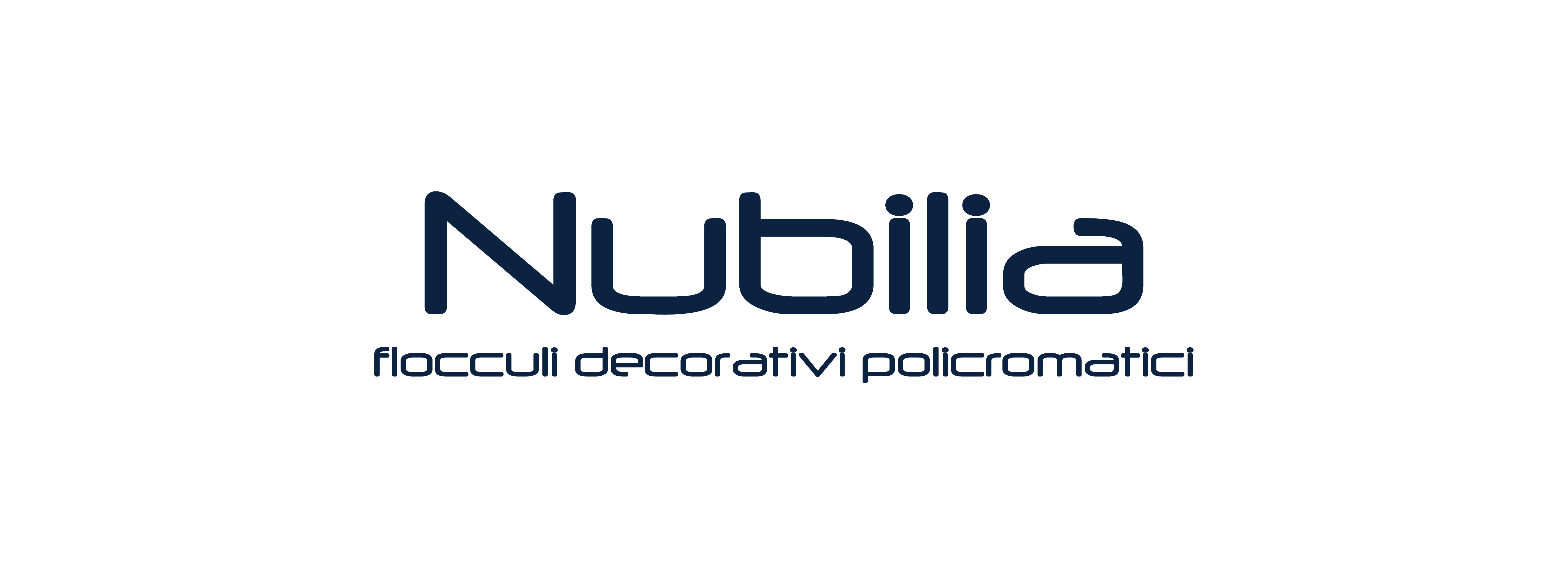 Nubilia