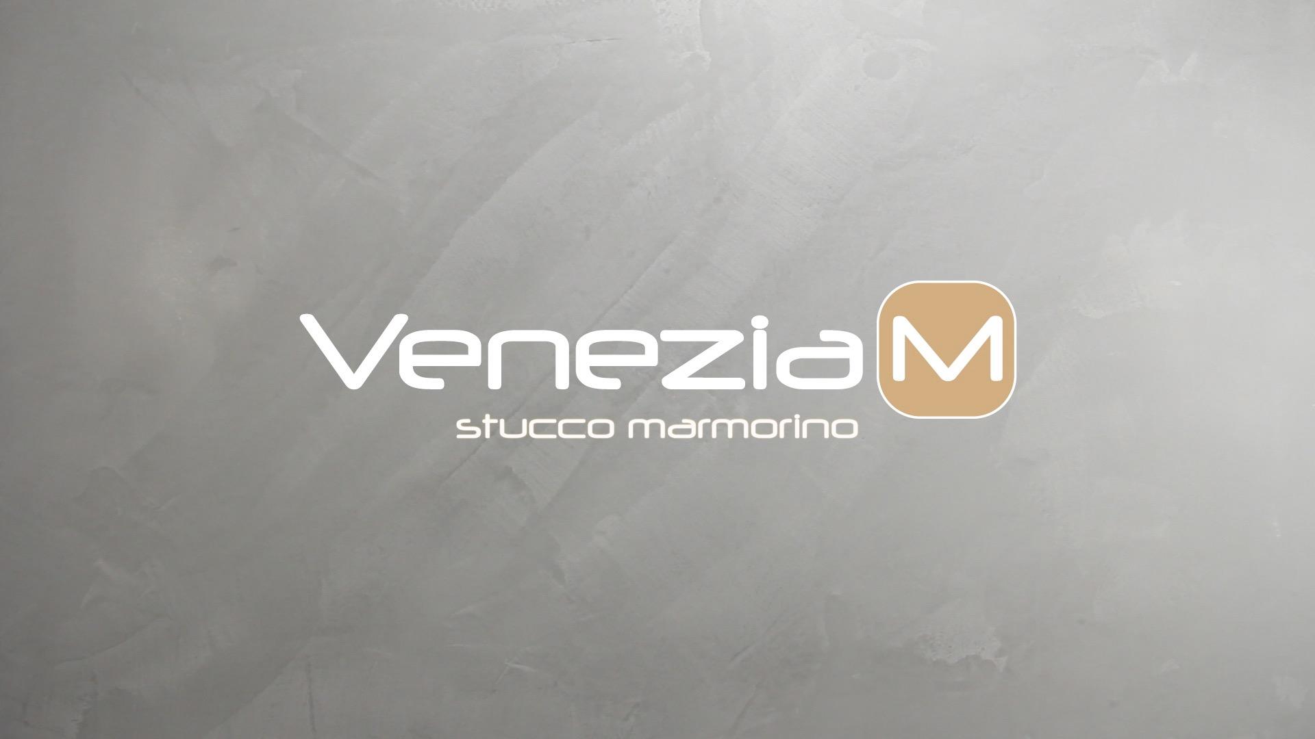 VeneziaM