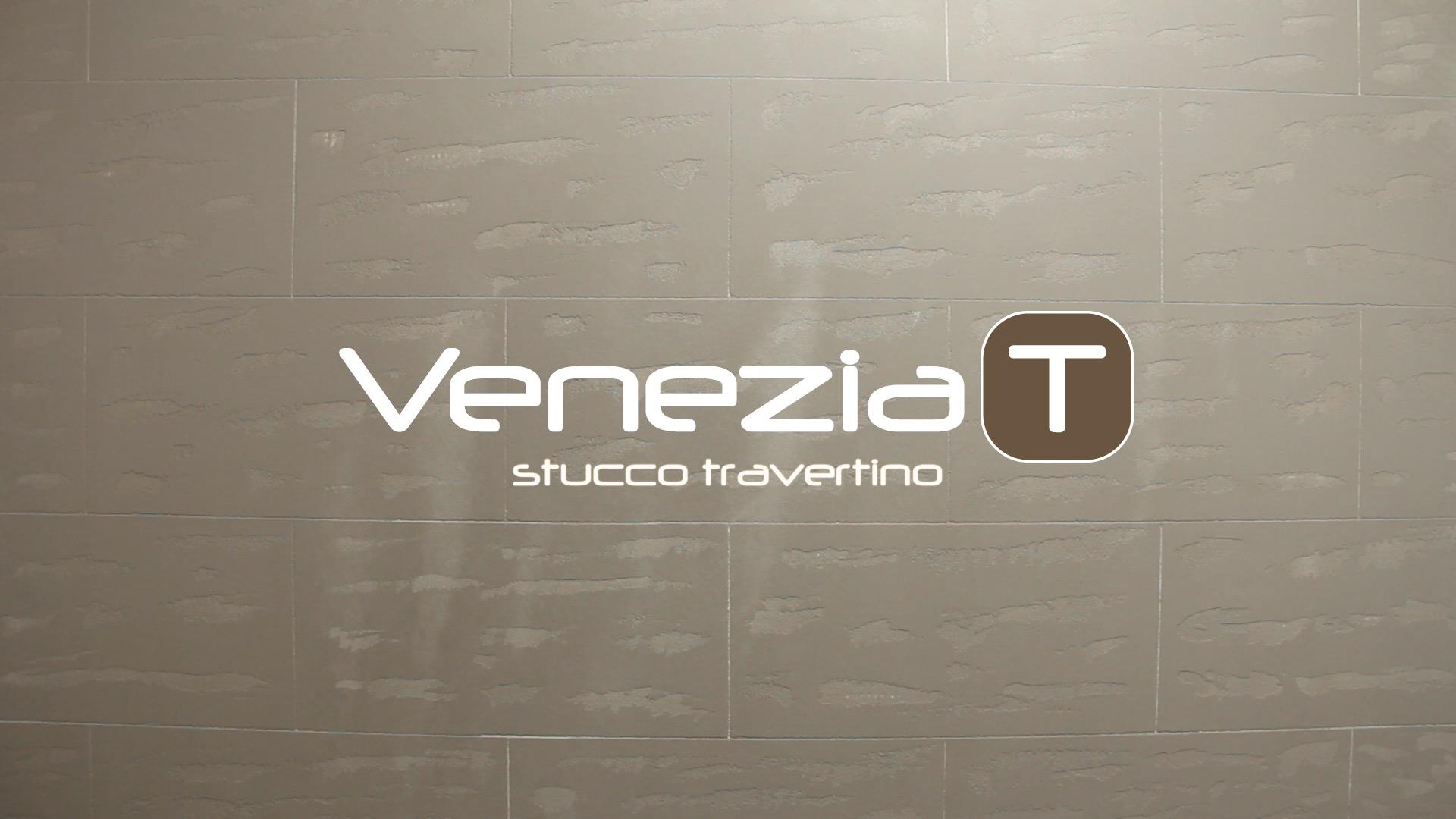 VeneziaT