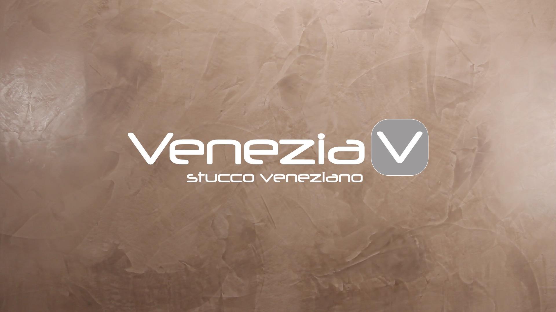 VeneziaV