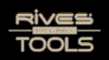 Rives Tools