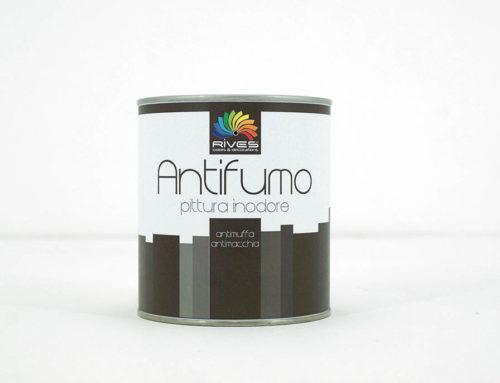 Antifumo Extra