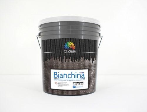 Bianchina Extra
