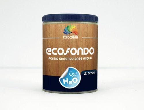 Ecofondo H2O