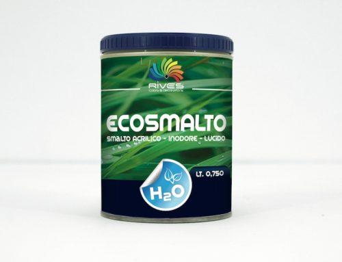 Ecosmalto H2O