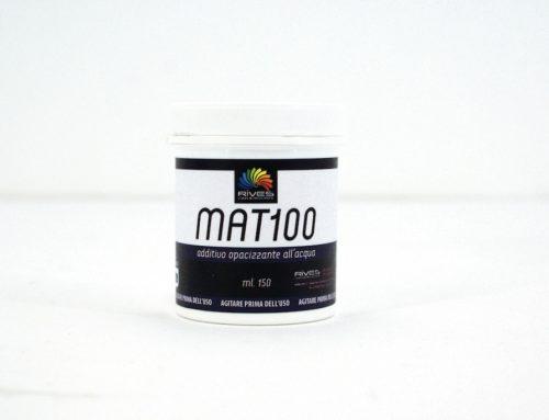 MAT 100