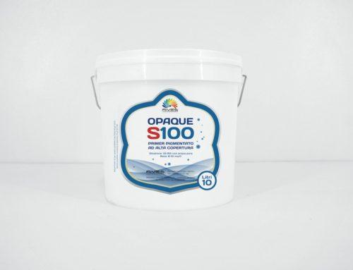 Opaque S100