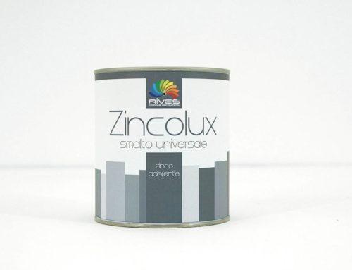Zincolux