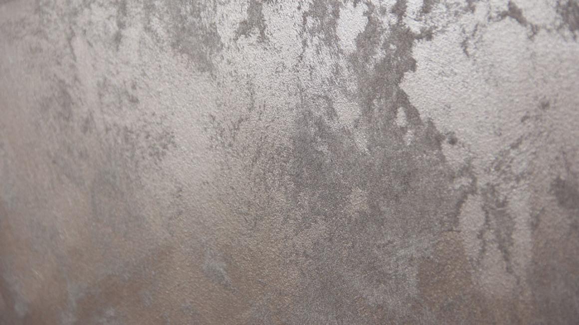 Glitter snow white per pareti una collezione di idee per for Vento di sabbia pittura