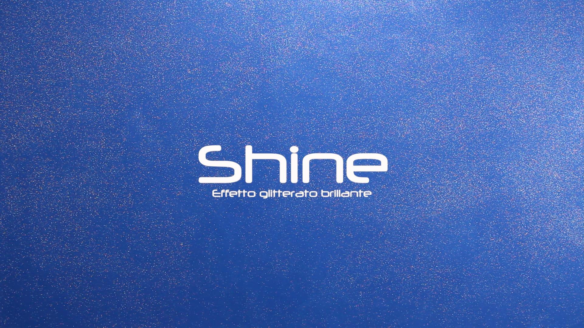 ShineVideoCover