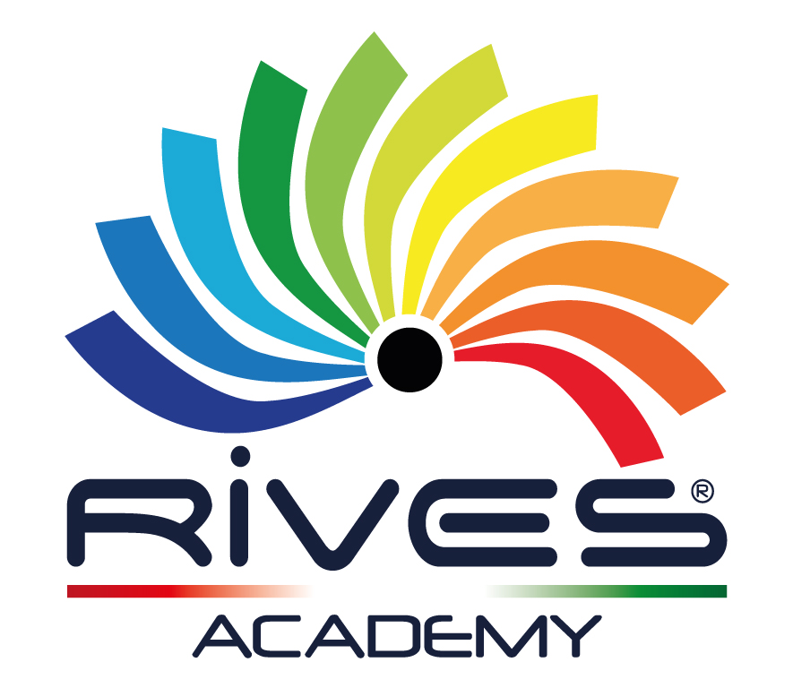 RivesAcademy