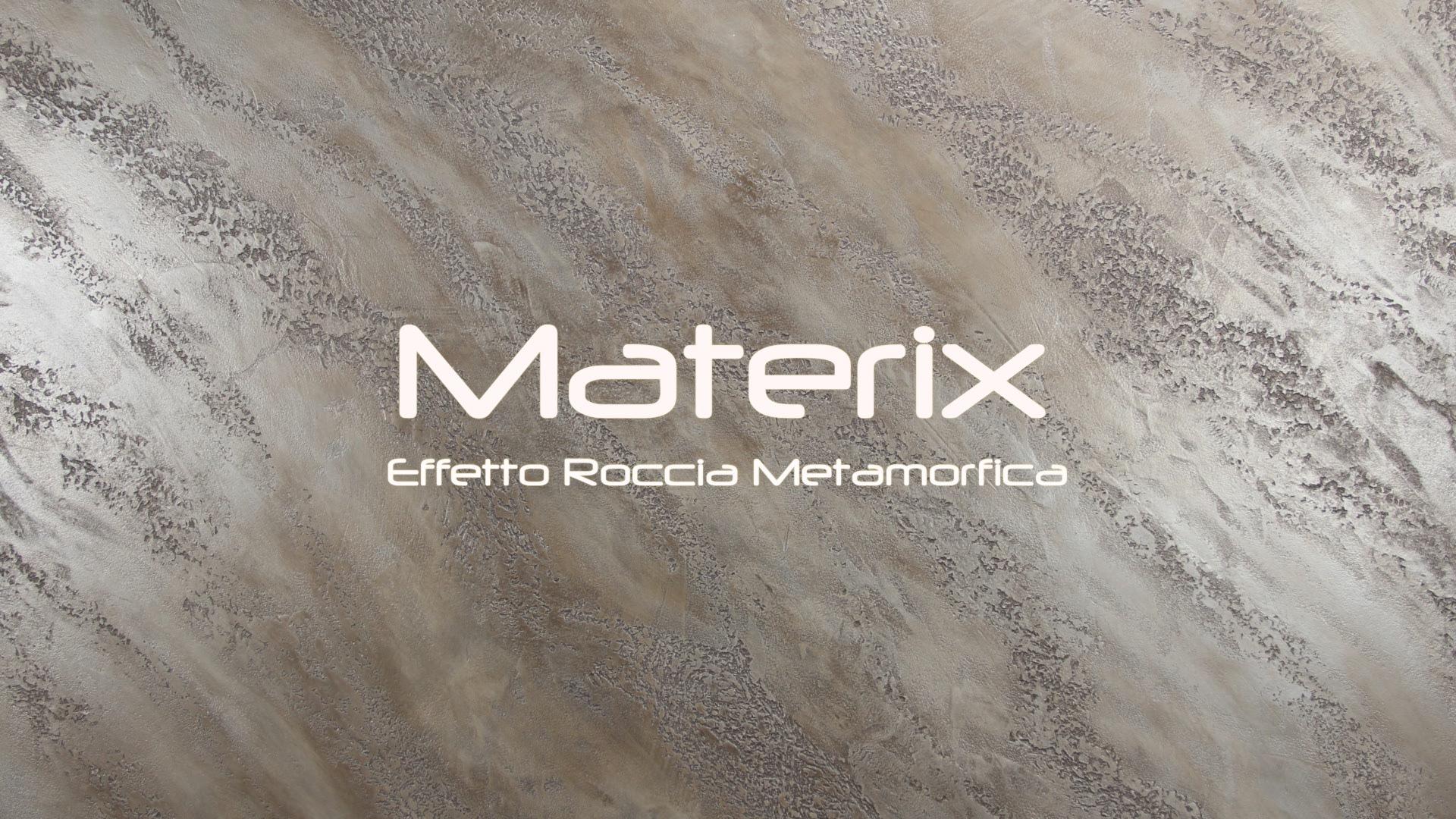 Pareti In Pietra E Legno : Materix effetto roccia metamorfica stucco decorativo