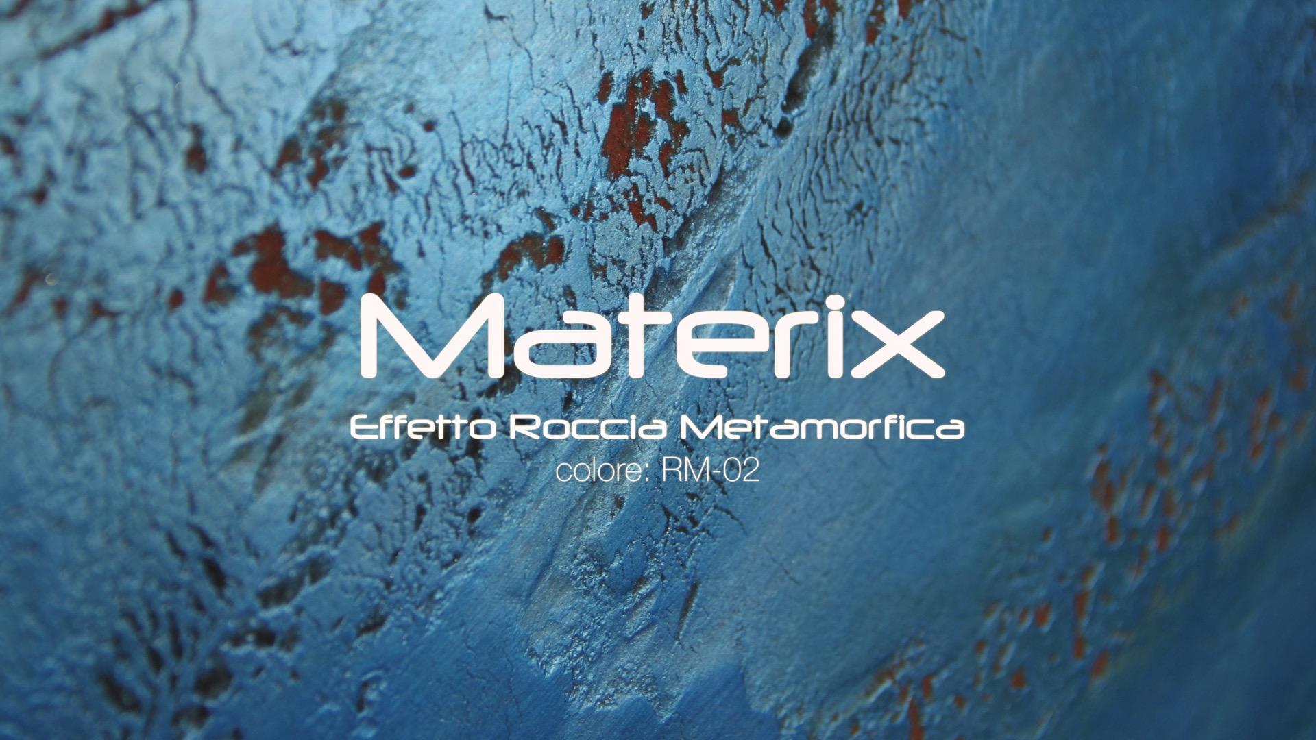 MaterixRM-02_Rev7