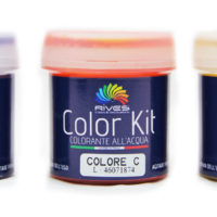 ColorKitPackProcess2