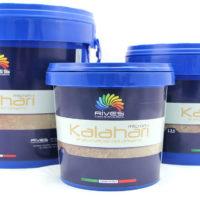 KalahariMicronPackagingProcess