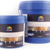 MaterixPackagingProcess