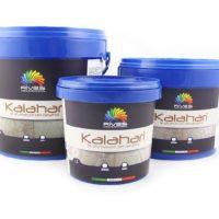 Packaging_KalahariMedium_Small_Web