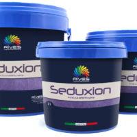 SeduxionPackagingProcess