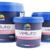 VellutoPackagingProcess