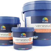 VeneziaGPackagingProcess