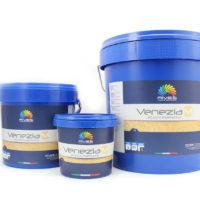 VeneziaM_Packaging_Web2