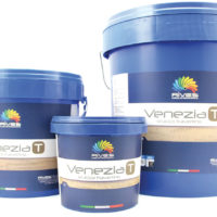 VeneziaT_PackagingProcess