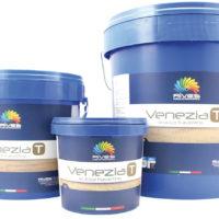 VeneziaT_PackagingProcess