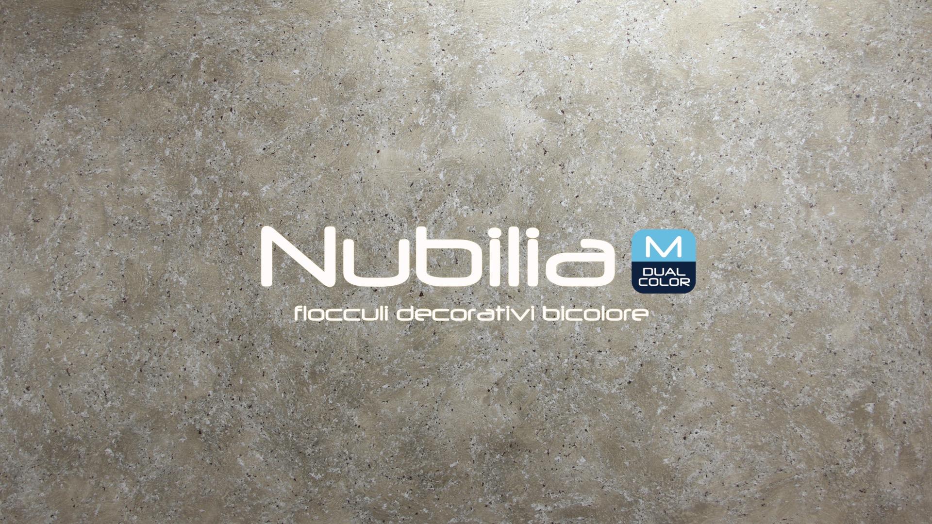 Nubilia_M_DualColor_Q3-1