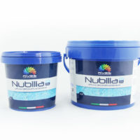 Nubilia_Packaging