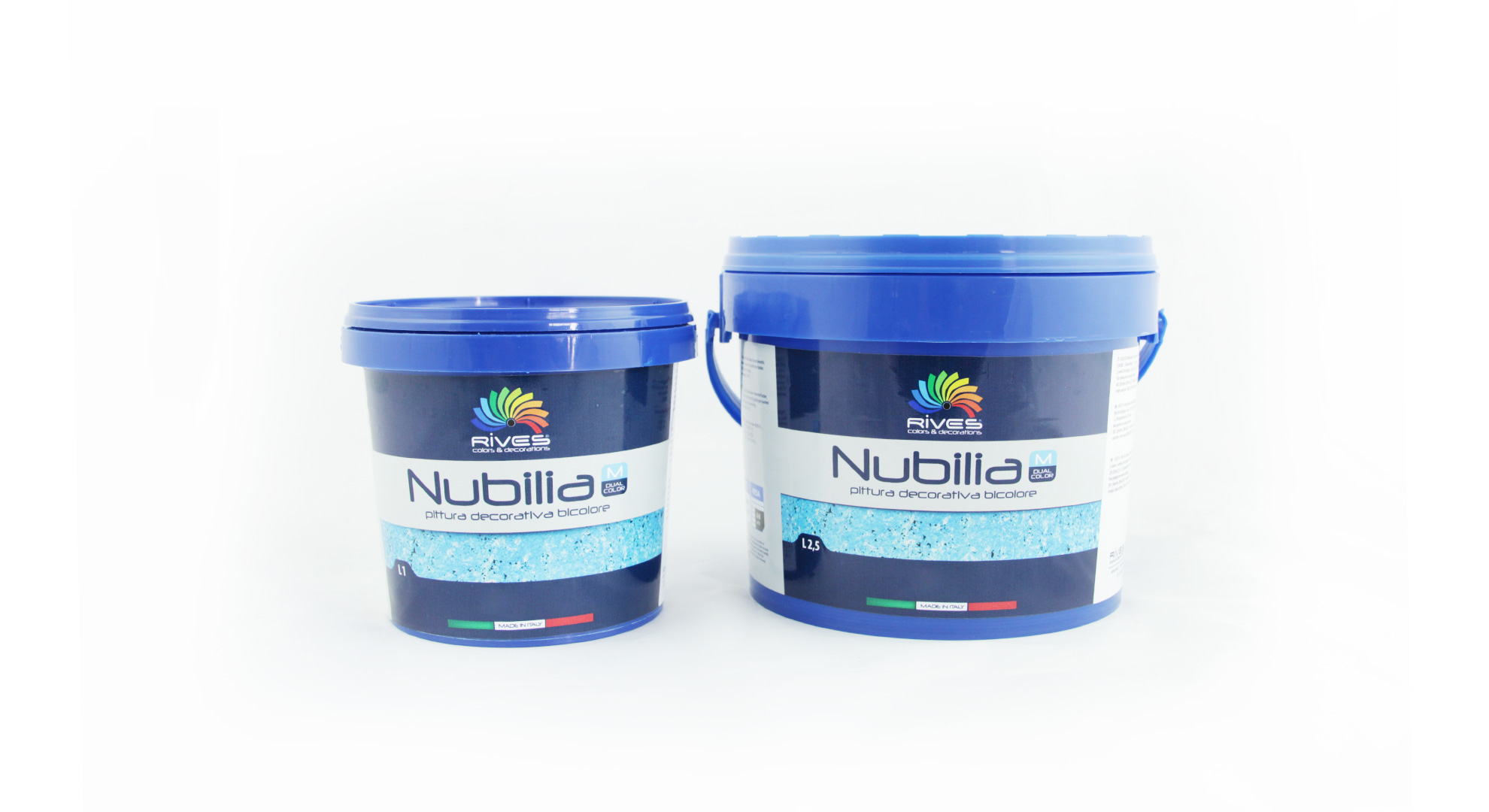 Nubilia_Packaging