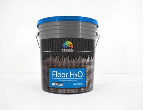 Floor H2O
