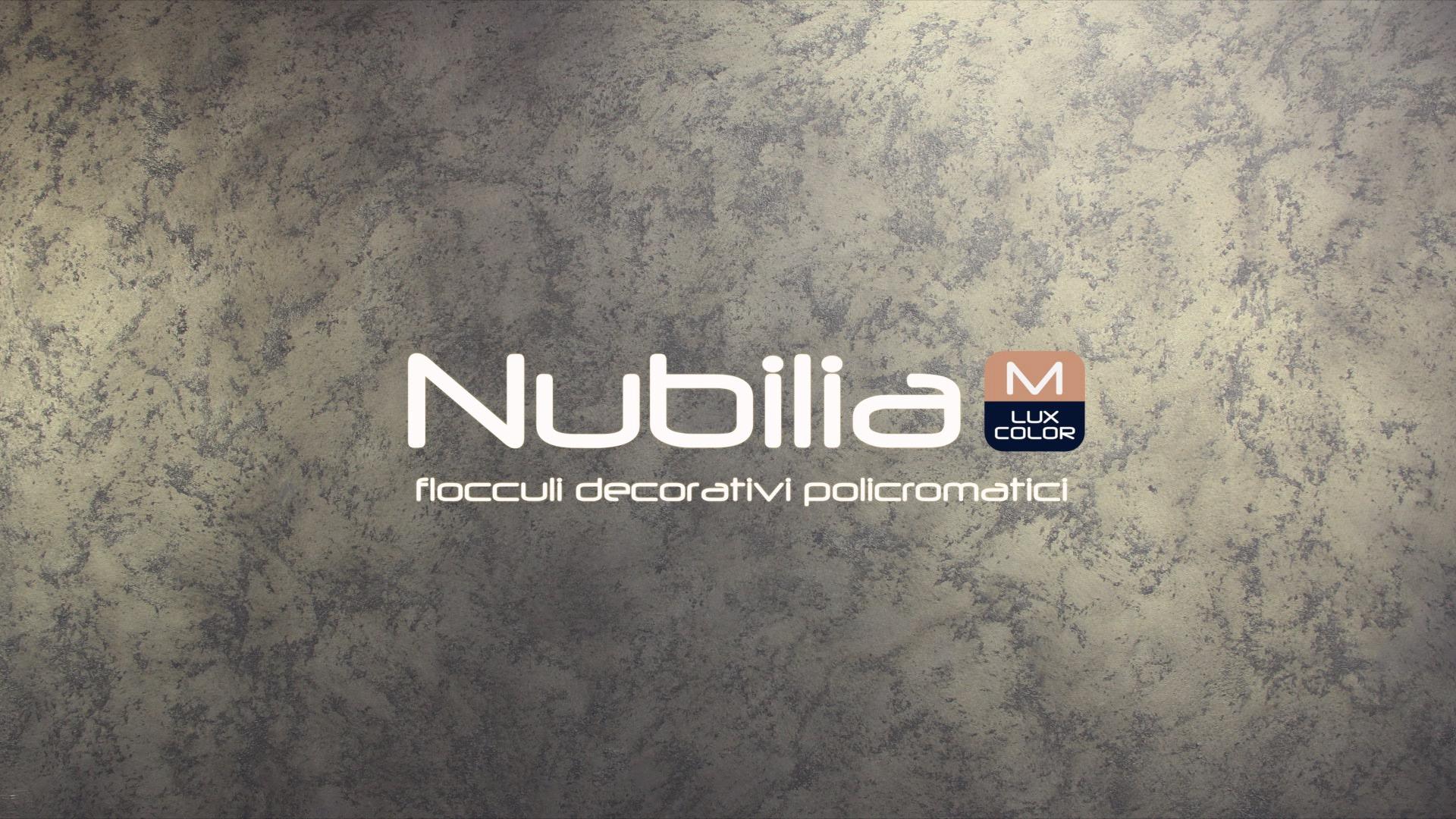 Nubilia_M_LuxColor_Copertina