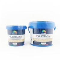 Nubilia_M_LuxColor_Packaging