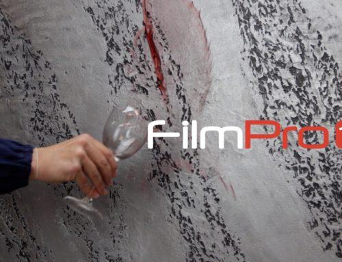 FilmPro 1C