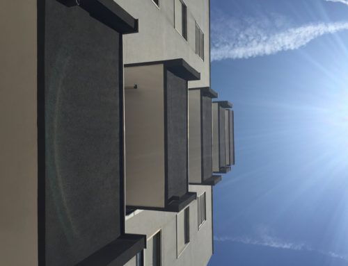Soluzioni professionali per l'edilizia