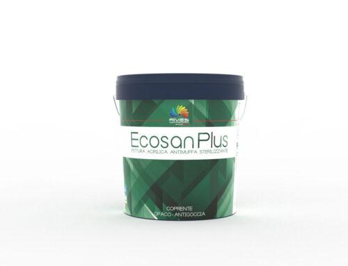 Ecosan Plus
