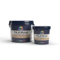 PackagingDecorativi2020_NubiliaLux