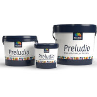 PackagingDecorativi2020_Preludio
