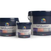 PackagingDecorativi2020_Seduxion