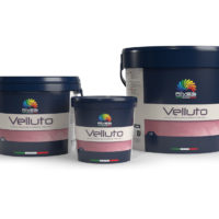 PackagingDecorativi2020_Velluto_Rev1