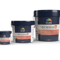 PackagingDecorativi2020_VeneziaG