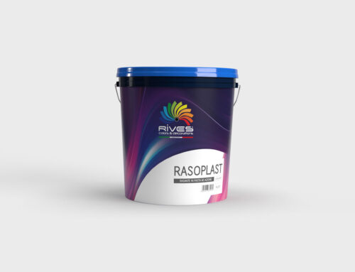 Rasoplast