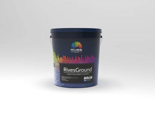 Rives Ground
